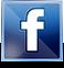 Besuch uns auch auf Facebook